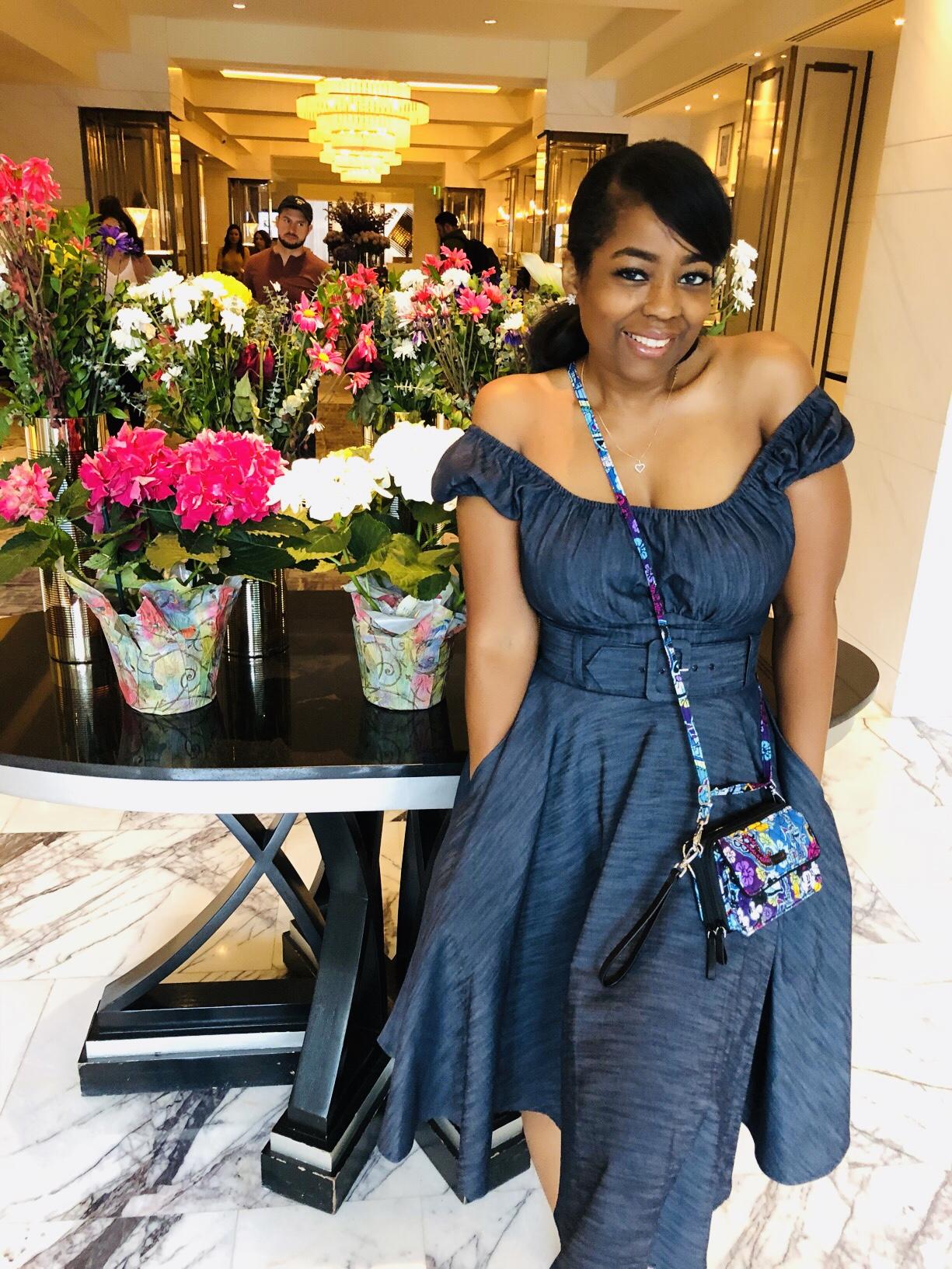 My Style: Pinup Girl Clothing Doris Skirt & Top Set