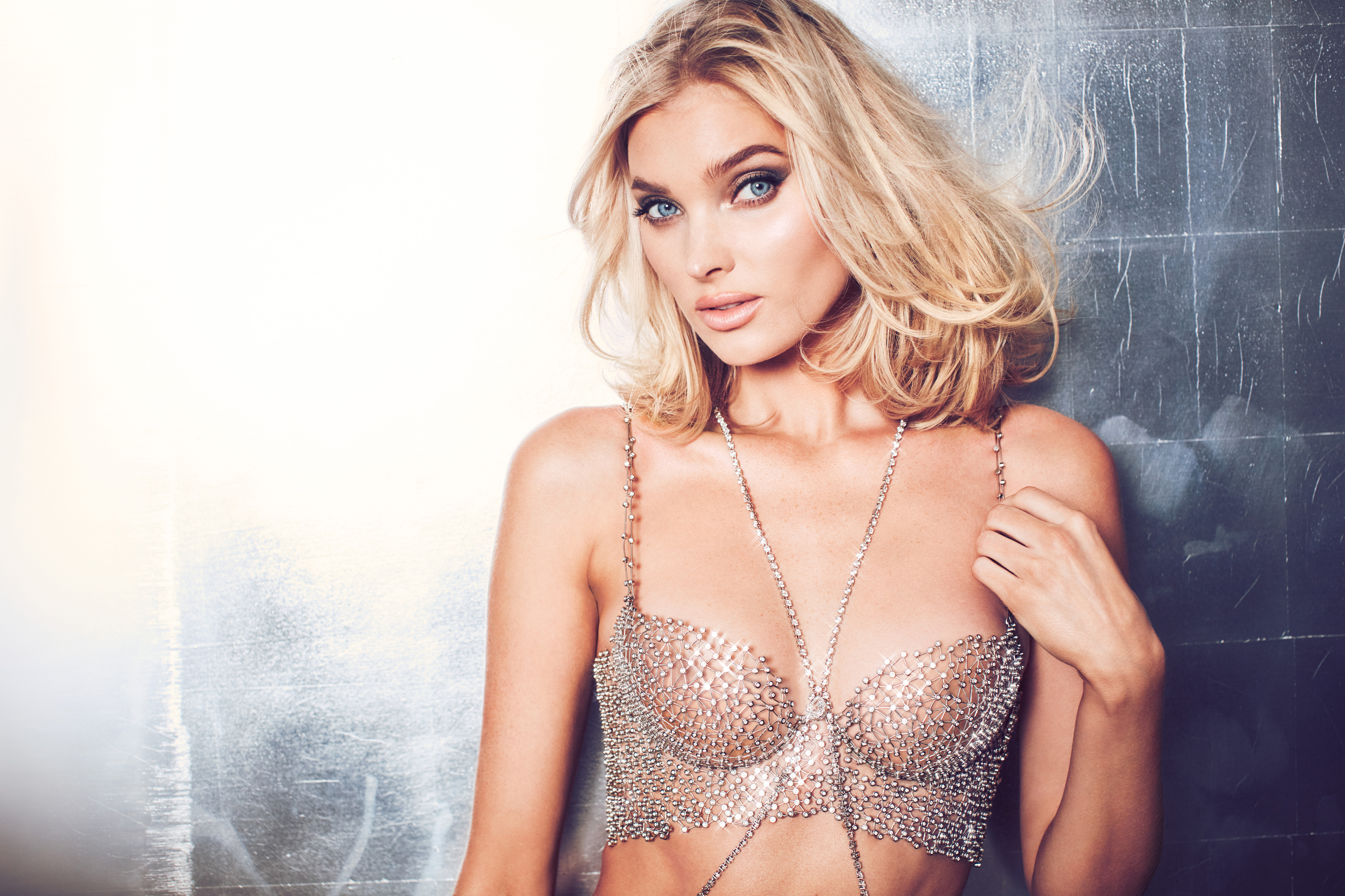 First Look: The 2018 Dream Angels Fantasy Bra