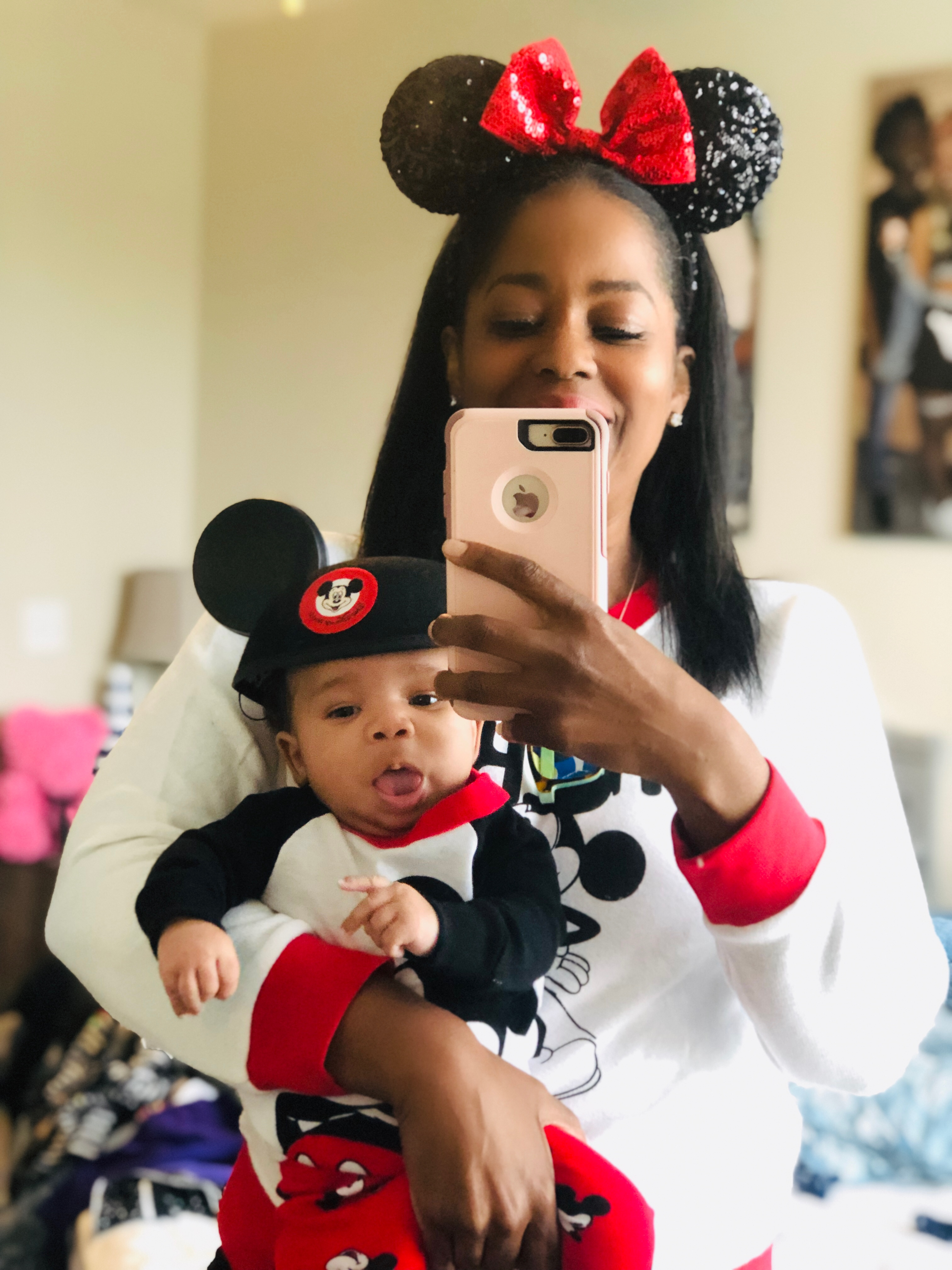 My Families Experience At Disney On Ice In Atlanta