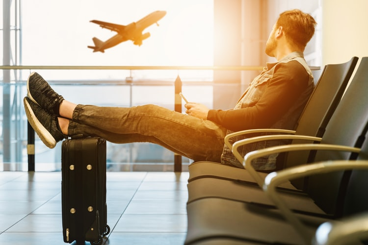 4 Of The Biggest Travel Risks To Avoid