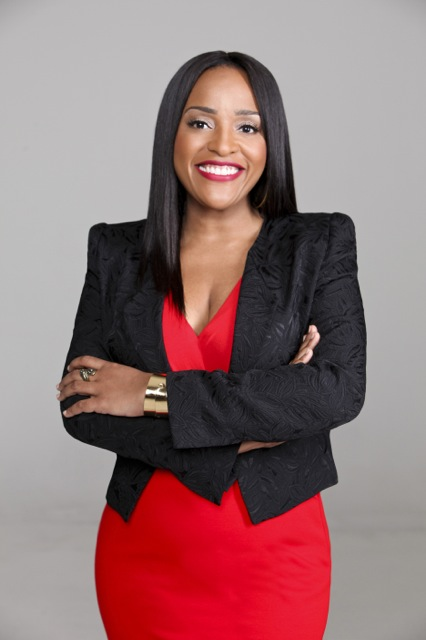 """One On One With Relationship Expert, Dr. Nicole LaBeach From Own's """"Put A Ring On It"""""""