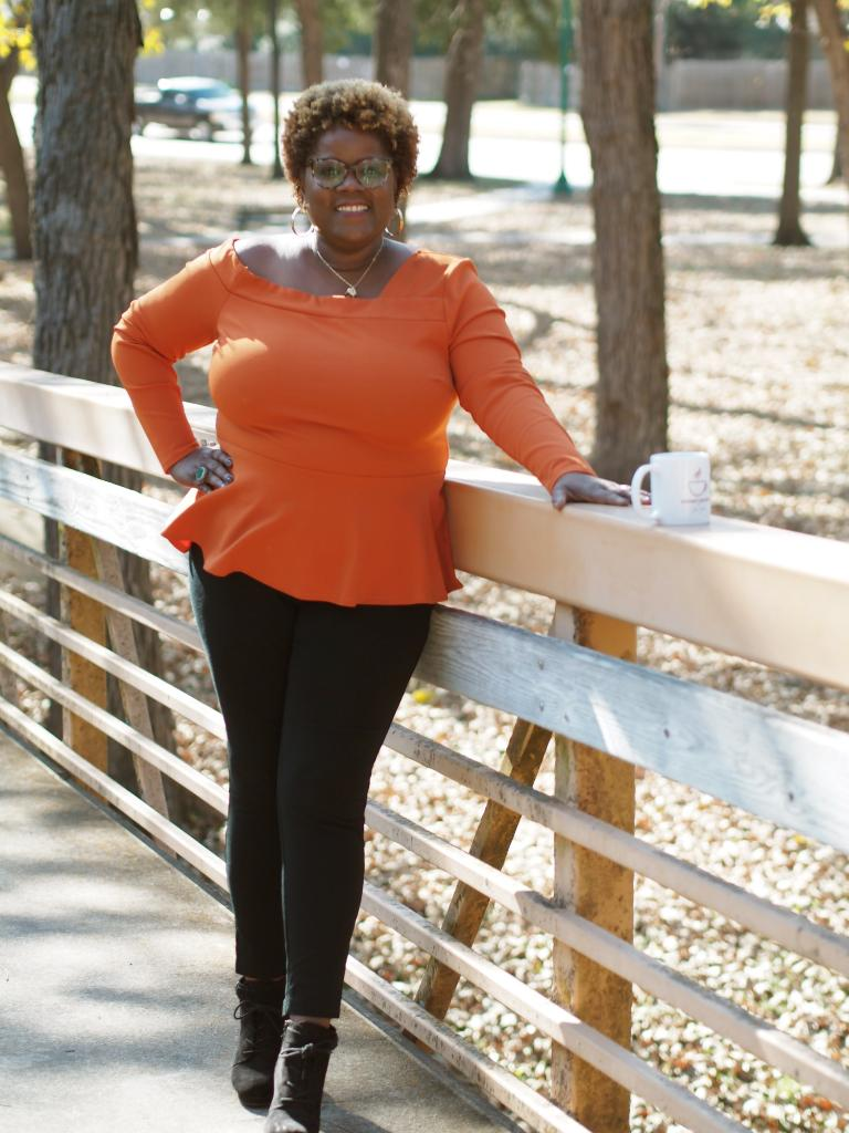 One On One With Sylvia Webb, Owner Of 'Signature Sips By Sylvia Webb'