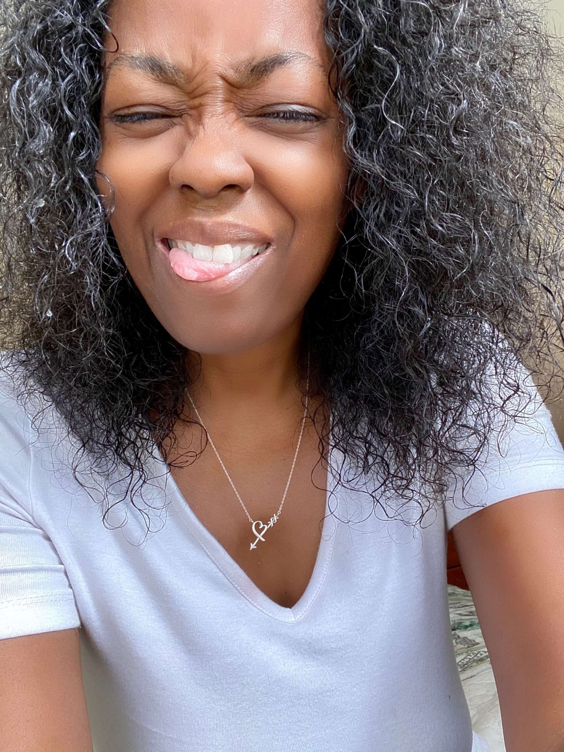 """What Are the Benefits Of """"Rinse & Repeat"""" When Shampooing Your Hair?"""