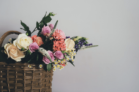 How To Say Happy Birthday With Amazing Bouquet Flowers