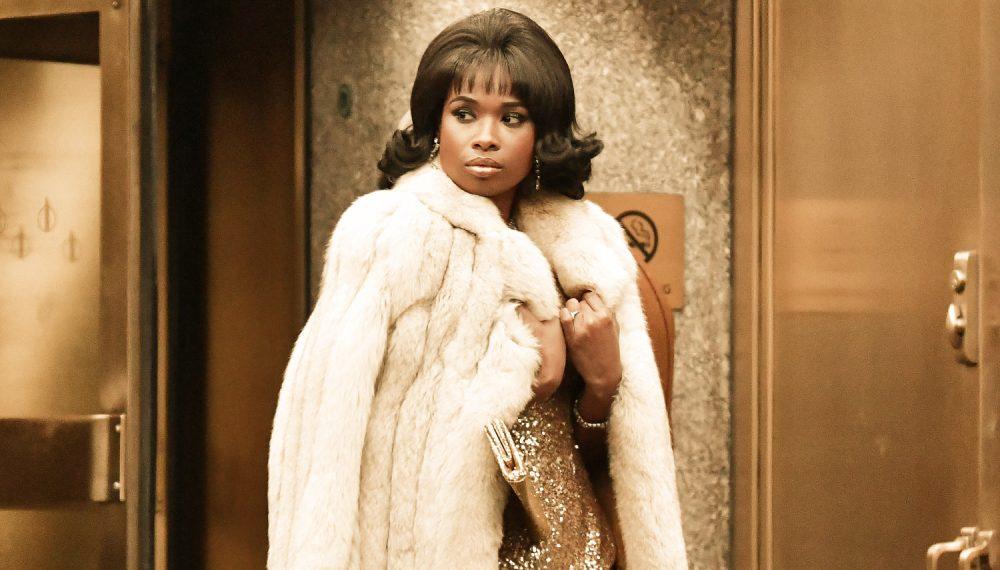 Most Powerful Quotes From The Movie Respect, Starring Jennifer Hudson